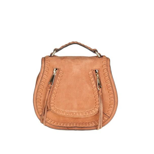 Rebecca Minkoff women bag shoulder bag leather