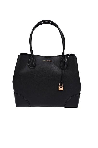 Michael Kors bag tote bag black