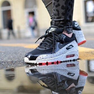 pink air max 90 essential laides sky black nike air max 90 womens roshe runs