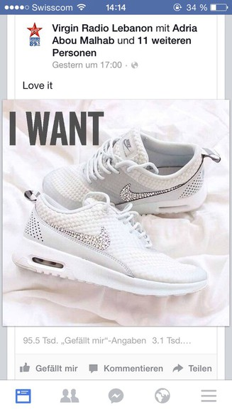 shoes glitter glitter shoes