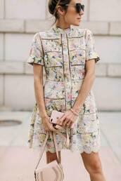 dress,designer,fashion,floral,spring,summer