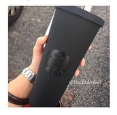 home accessory,black,starbucks coffee,starbucks coffee case,starbucks mug,starbucks coffee logo