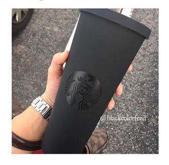 home accessory black starbucks coffee starbucks coffee case starbucks mug starbucks coffee logo