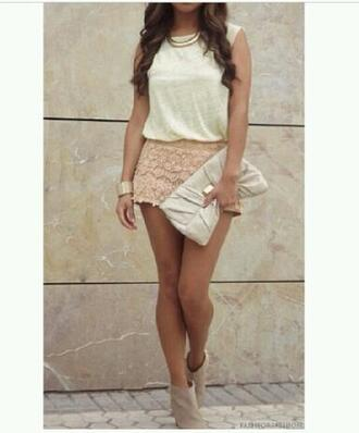 shoes shorts lace shorts outfit classy outfit simple pink shorts lace