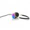 Frends headphones | layla oil slick