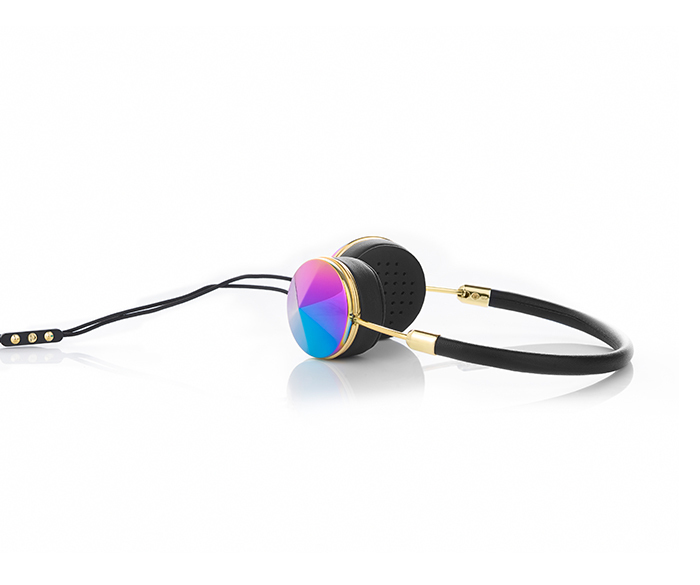 frends headphones layla oil slick