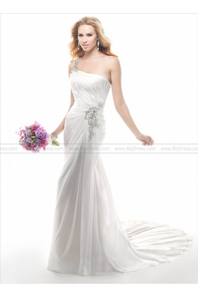 wedding dress bridal gowns 2014