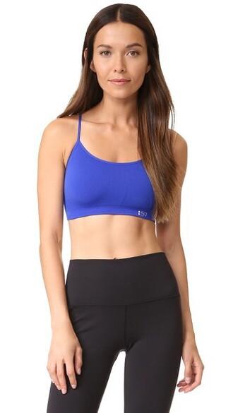 bra sports bra underwear
