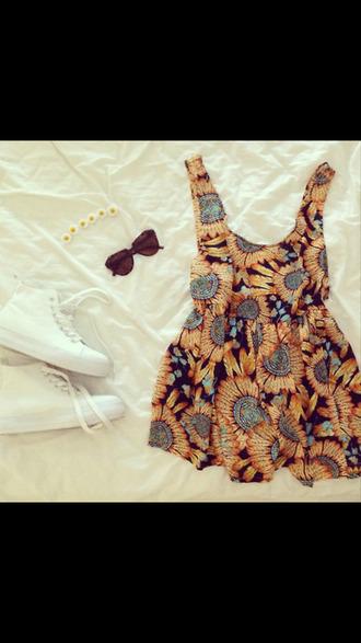 dress spring summer dress woman shirt sunglasses summer shoes spring outfits
