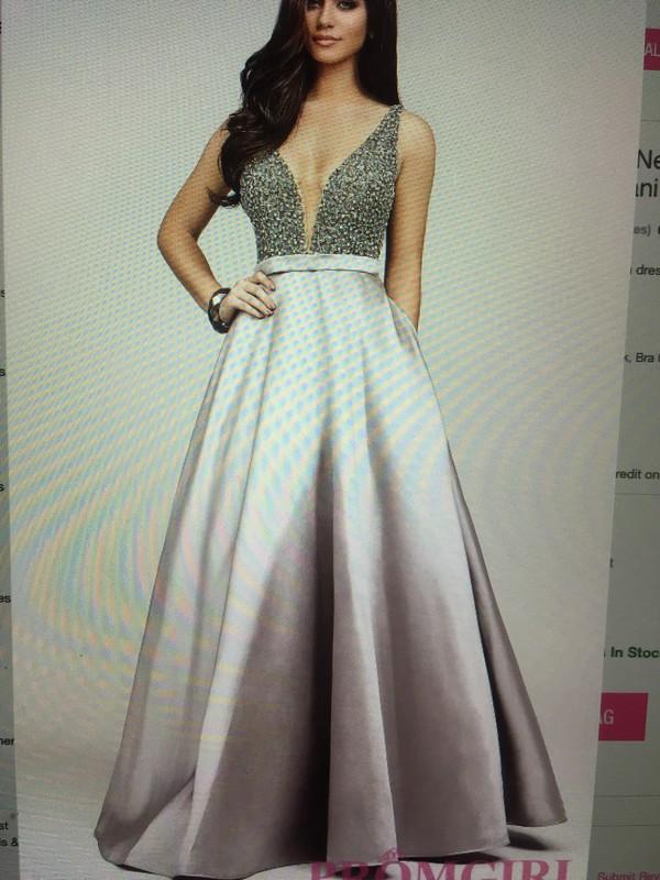 42aa8cda38 dress prom dress long prom dress sexy prom dress backless prom dress sequin  prom dress formal