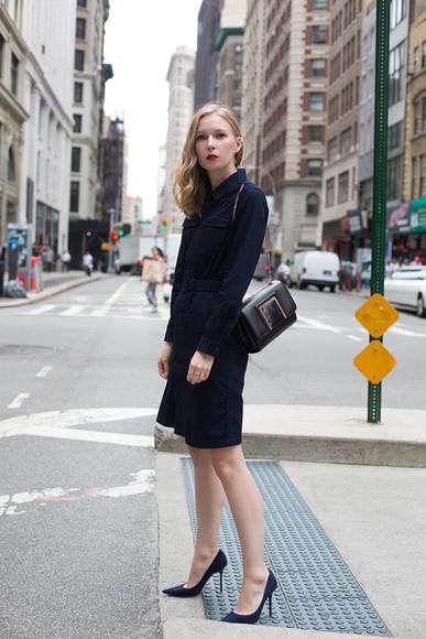 fashion squad bag blogger jewels clutch