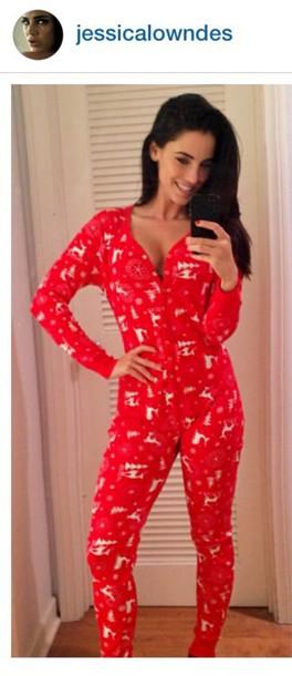 pajamas 90210 a7599582c