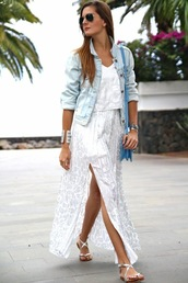 marilyn's closet blog,dress,jewels,bag,shoes,hipanema