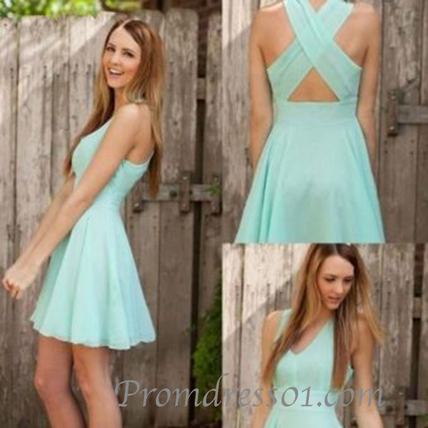 dress prom dress prom dress party dress homecoming dress style cute dress
