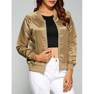 jacket rose wholesale round sunglasses