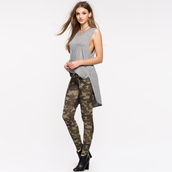 pants,camo trousers,tribal aztec navajo chevron,full trousers,slim pant,sexy camouflage pants,camo jacket,camouflage print,camo short,casual pants,sports leggings,army pants,long pants