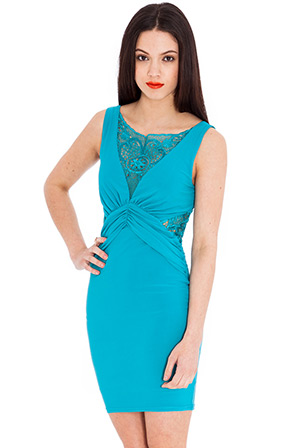 Sale: Dress For Less, Dresses On Sale, Cheap Dresses & Fashion For Less