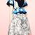 Sh-Dress by Peter Pilotto Now Available on Moda Operandi