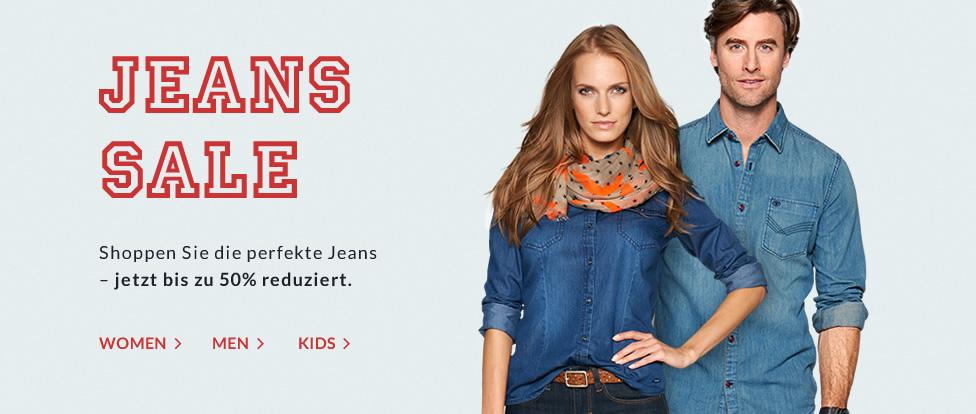 TOM TAILOR E-Shop Deutschland - Kleidung und Accessoires für Frauen, Männer und Kinder!