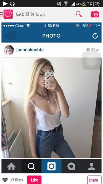jeans blue jeans fashion