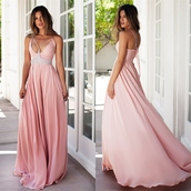 dress,ball-gown,sleeveless,sweet 16 dresses dress,ruching,asymmetry,sweetheart neckline,pink,homecoming dress,ball-gown homecoming dress,sleeveless homecoming dress,asymmetry homecoming dress,draped homecoming dress,sweetheart neckline homecoming dress,soft,homecoming dress sleeveless,sweet 16 dresses,pink homecoming dresses,goffer homecoming dresses,hi-lo homecoming dresses,ball-gown homecoming dresses,sweetheart neckline homecoming dresses,pink prom dress,sle