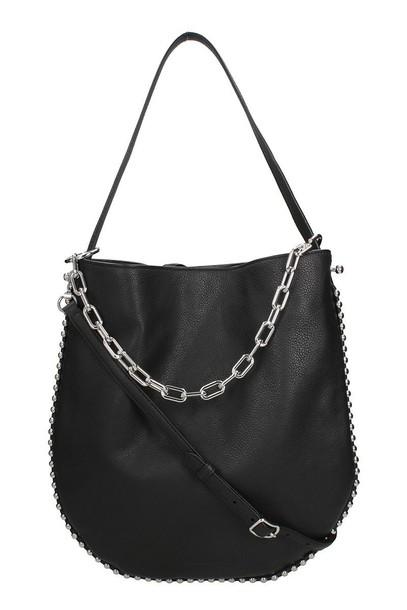 Alexander Wang bag black