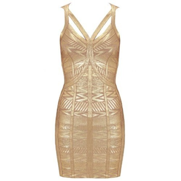 dress gold sequins cocktail dress bodycon beige dress open back strappy bodycon dress short party dresses cute dress