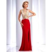 dress,dresses evening,designer dress,colorful nikes,style