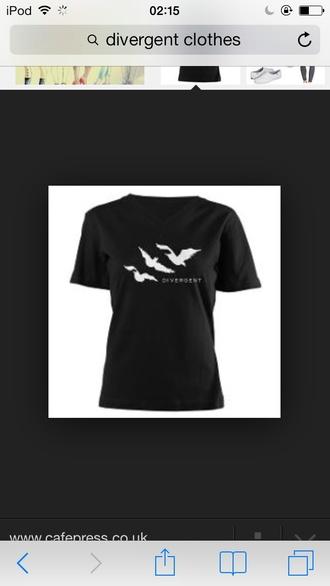 shirt initiate divergent tris prior shai woodley theo james