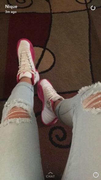 shoes jordan 12 jordans