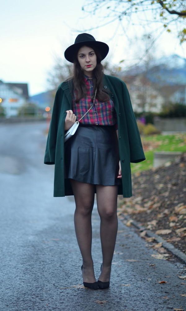 skirt persunmall black skirt black persunmall skirt