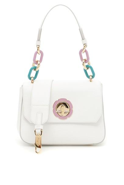 Salvatore Ferragamo bag new