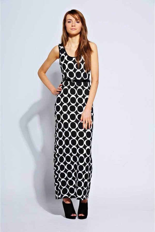 dress maxi maxi dress