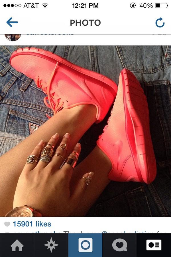shoes nike running shoes nike