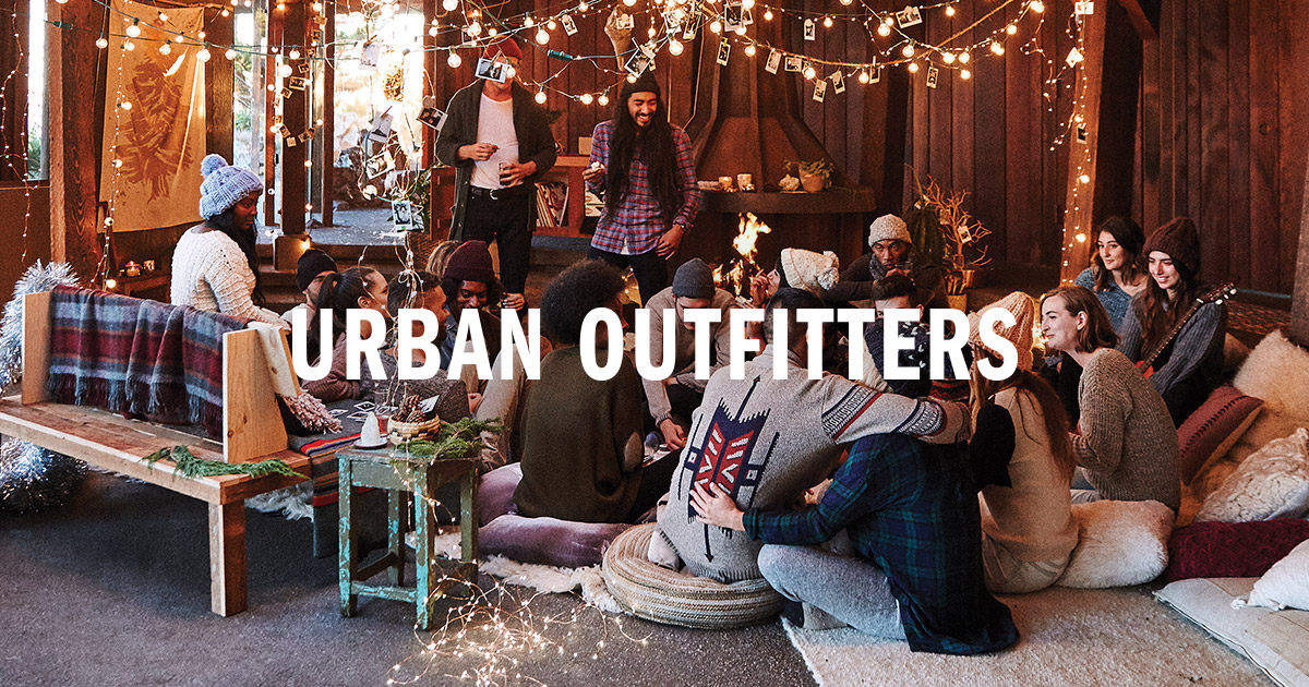 ADIDAS - Urban Outfitters