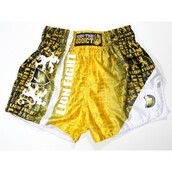 shorts,lion fight gold matrix muay thai shorts – muay thai addict,lion fight shorts,mta shorts,gold matrix shorts,lion fight muay thai shorts