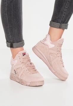 Fila Womens Trainers   Womens Shoes