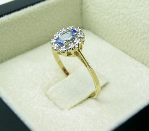 Golden Ring Image Golden Rings Engagement