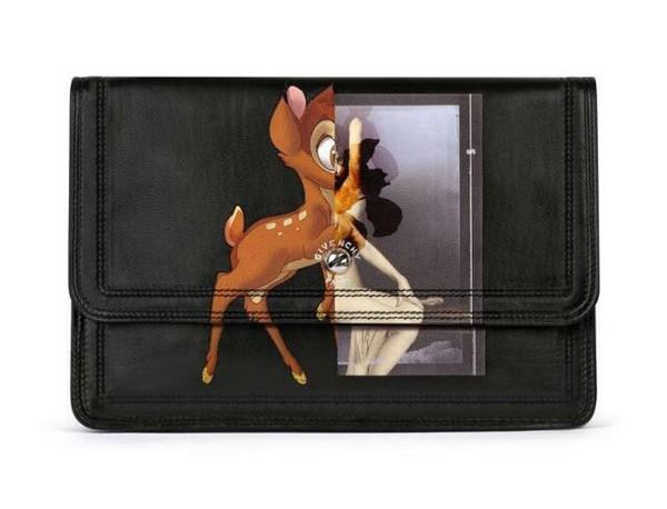 bag givenchy givenchy style handbag bambi