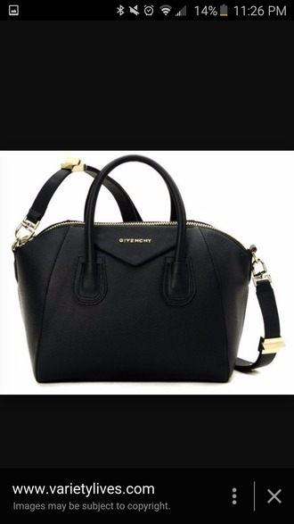 bag black black purse purse bags and purses big purse big bags handbag black handbag