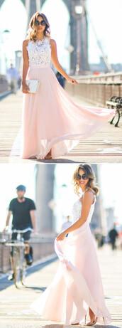 dress,cute,zip,prom dresses short description dress,floor length,round neck,sleeveless,aline,lace