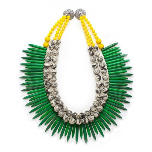 necklace noble house designs