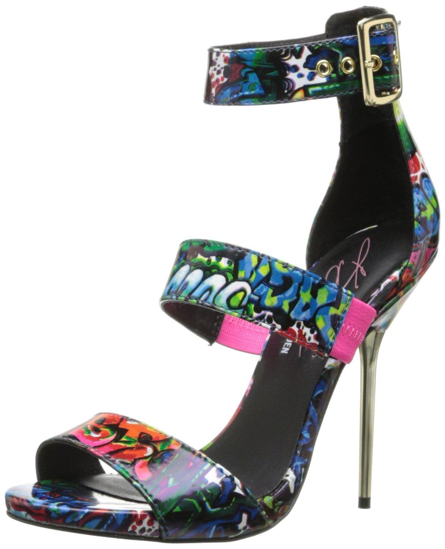 Amazon.com: Steve Madden Women's KC Telme Dress Pump: Shoes