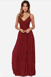 dress,red,lace,red wine,wine,tight,loose,fitting,pretty,beautiful,beautiful red dress