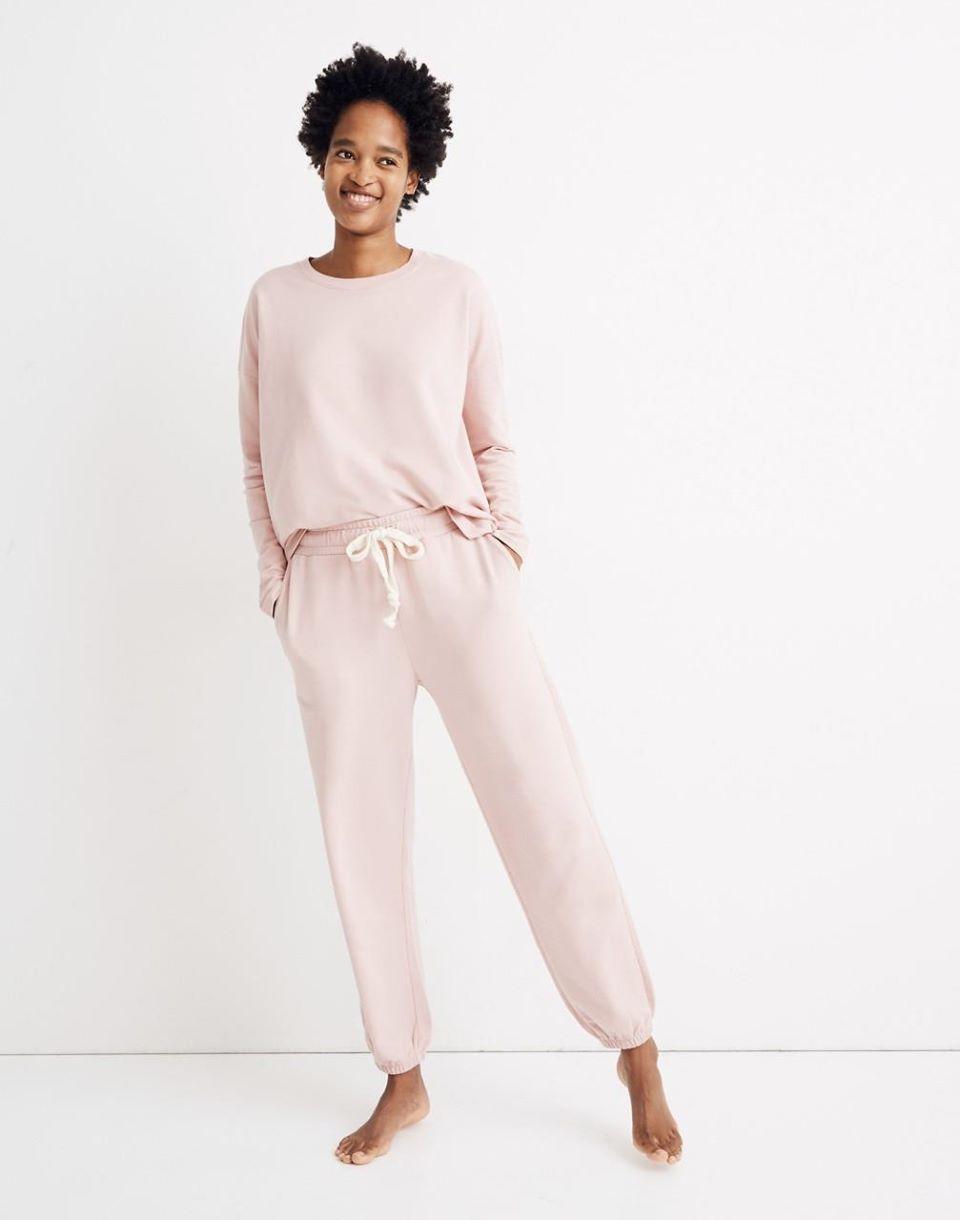 Women's Saunter Sweatpants