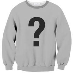 Custom Printed Shelfies Sweater – Shelfies - Outrageous Sweaters