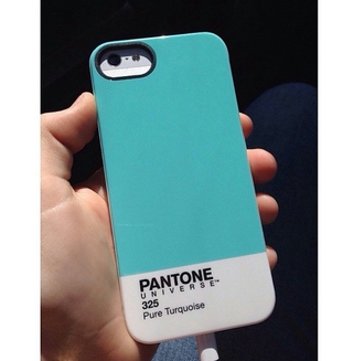 phone cover phone case iphone 5s iphone cover i phone case pantone turquoise aqua aquamarineg on point clothing blogger accessories phone