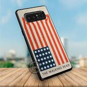 top,movie,the walking dead,american flag,samsunggalaxycase,samsungnotecase,samsunggalaxys8case,samsunggalaxynote8case,samsunggalaxys7case,samsunggalaxys6case,samsunggalaxys5case,samsunggalaxys4case