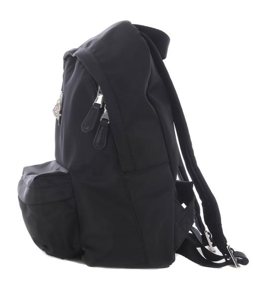 Versus backpack bag