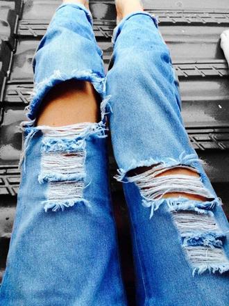 boyfriend jeans cropped jeans sort jeans